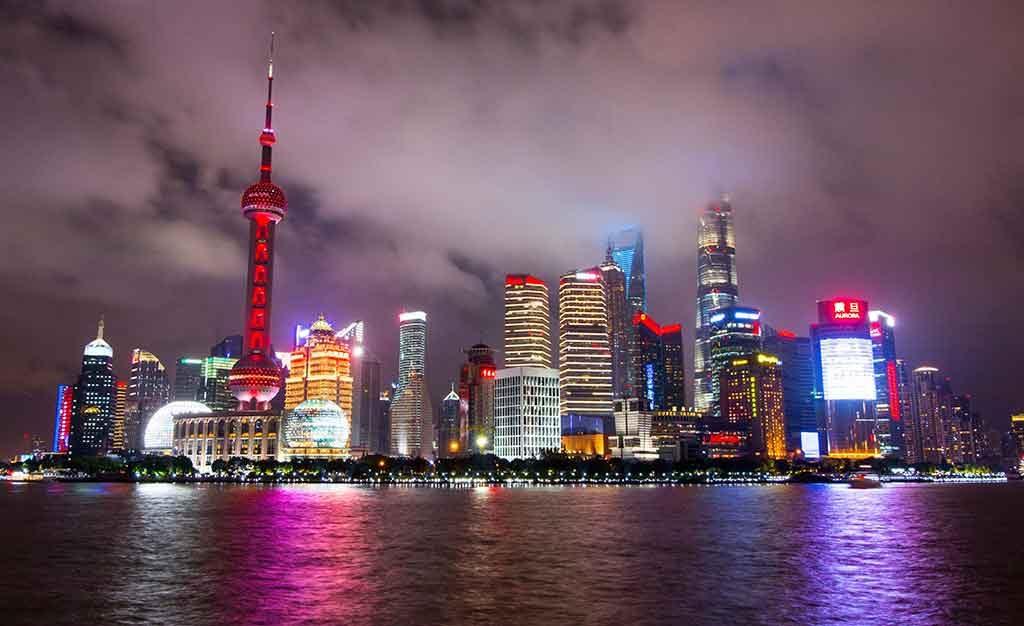 China-Shangai-1024x626 Tudo o que precisa saber sobre compras na China