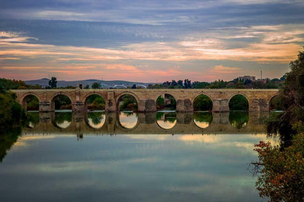 Córdoba-Espanha-1024x682 6 incríveis pontos turísticos da Espanha