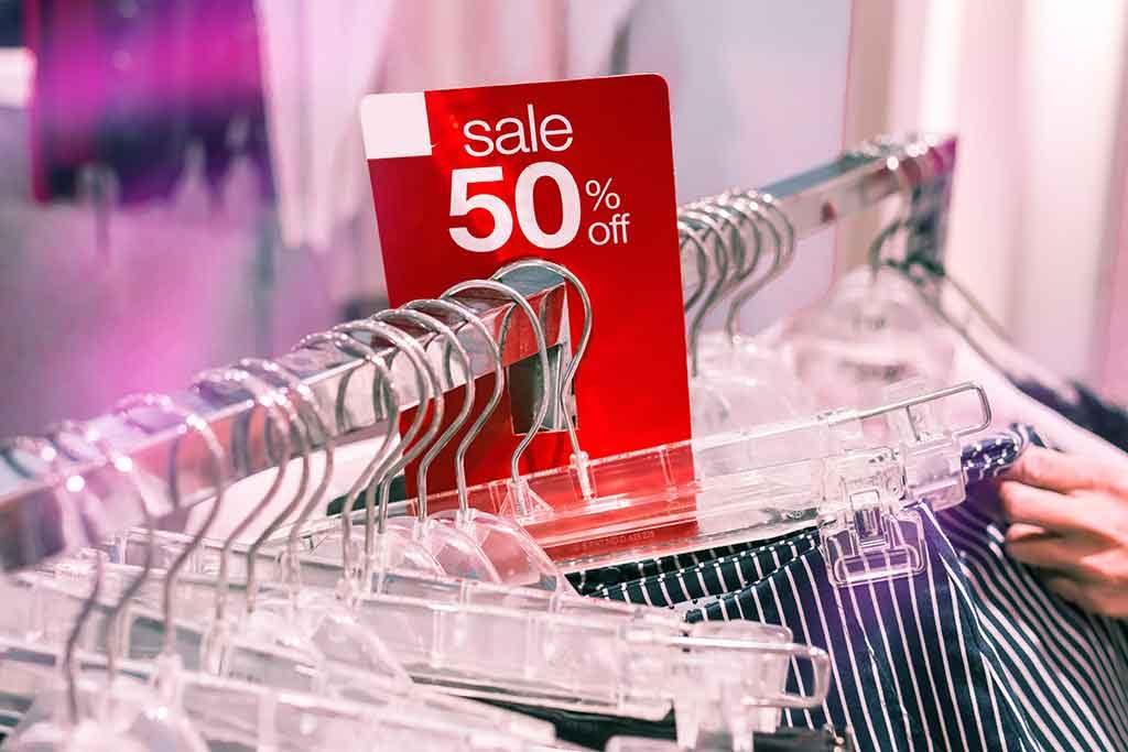 Compra-Vestuario-1024x683 Saiba tudo sobre compras nos EUA