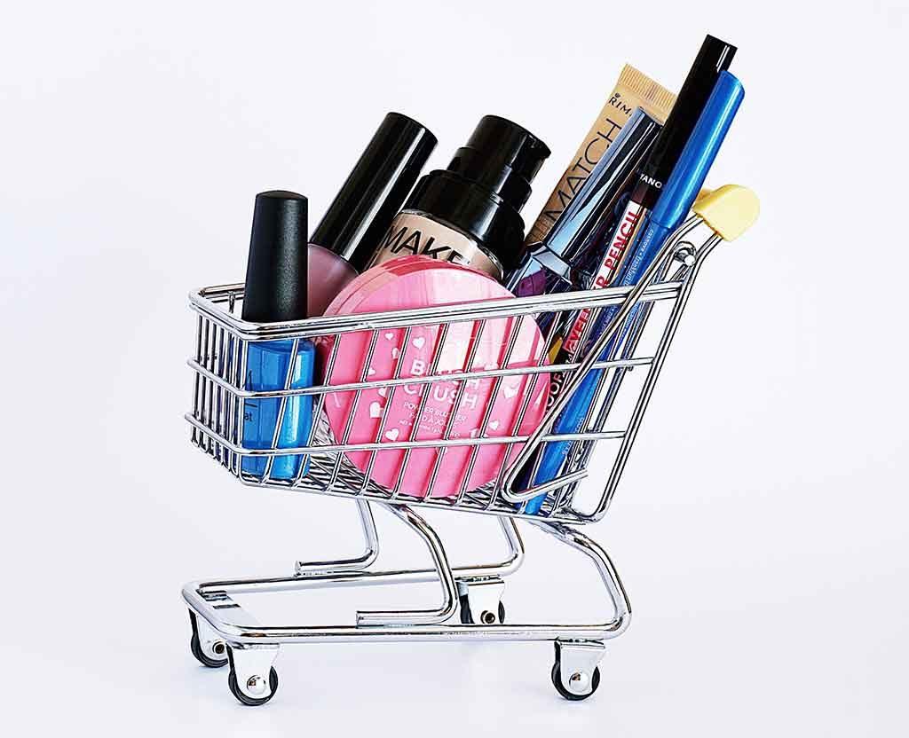 Compras-Maquiagem-1024x832 Saiba tudo sobre compras nos EUA