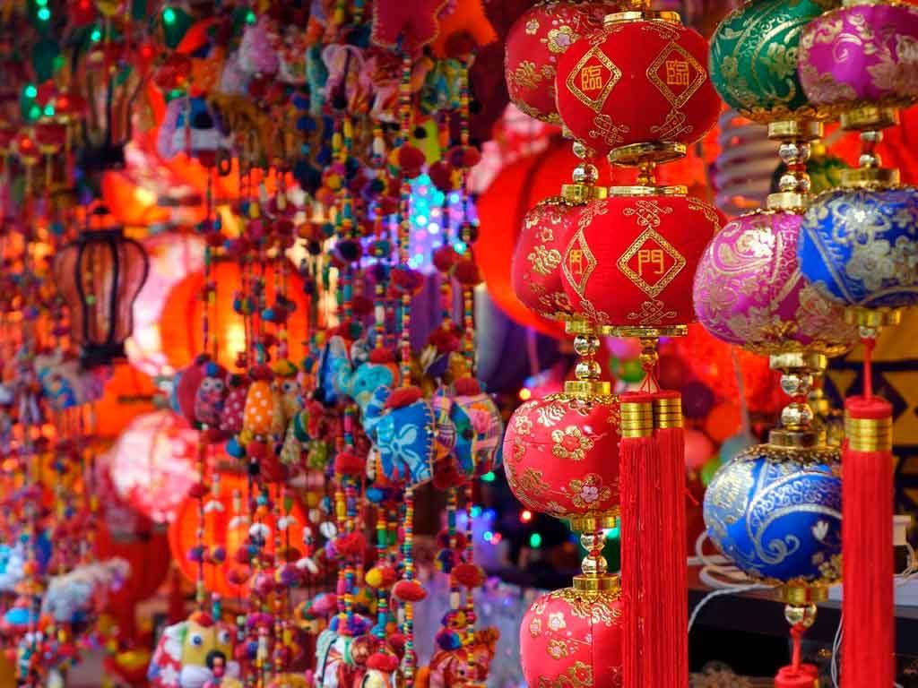Compras-na-China-1024x768 Tudo o que precisa saber sobre compras na China