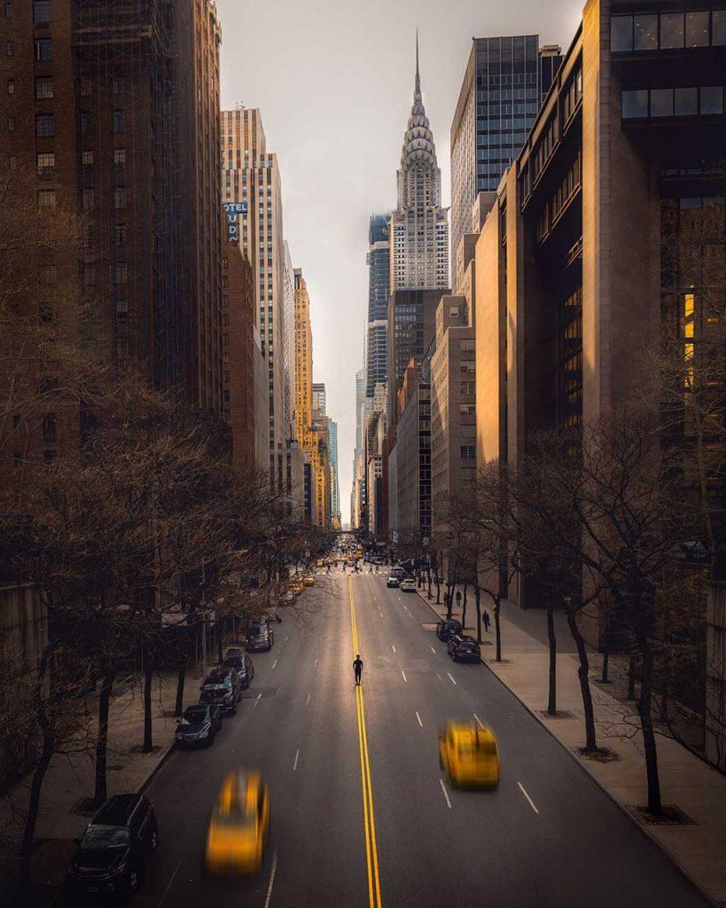 Dicas-NY-819x1024 Dicas Nova York: Guia de sobrevivência para viajar a NYC