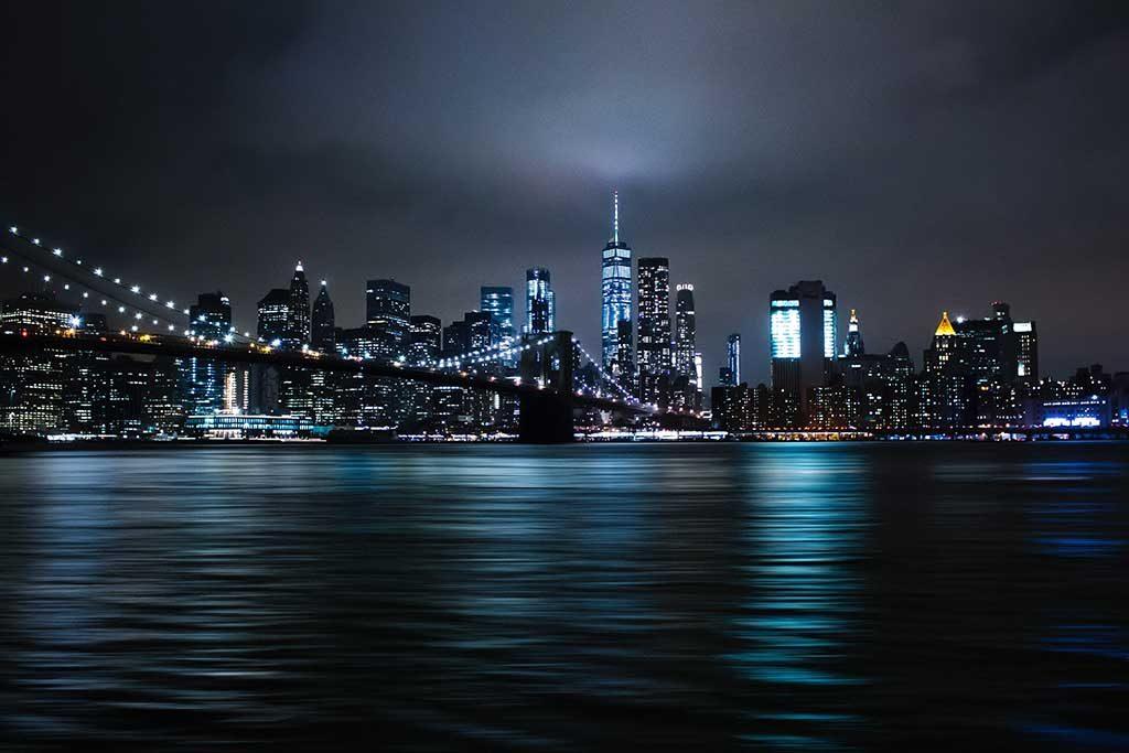 Entenda-Nova-York-1024x683 Dicas Nova York: Guia de sobrevivência para viajar a NYC