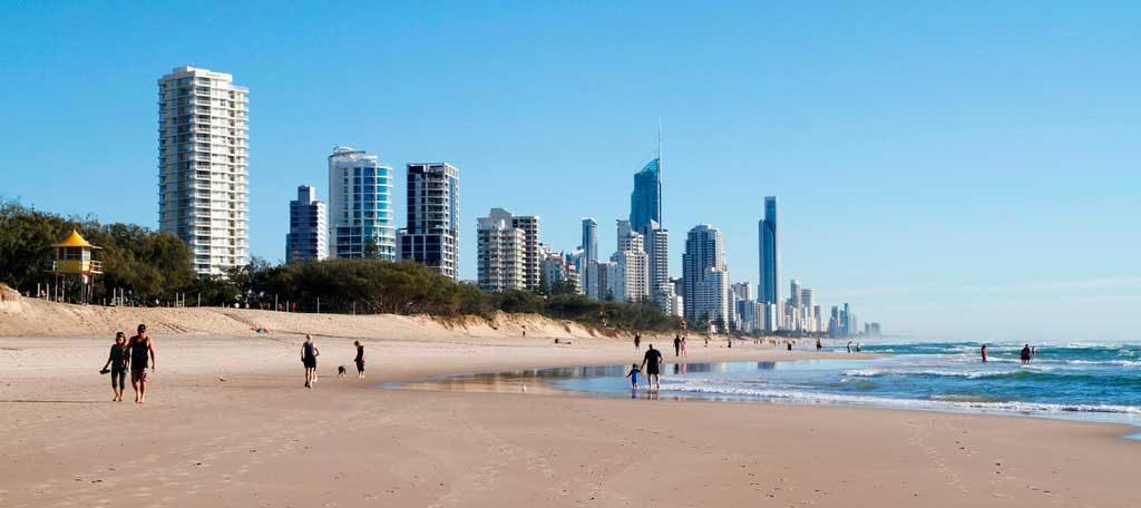 Gold-Coast-1024x456 Viajar para Austrália