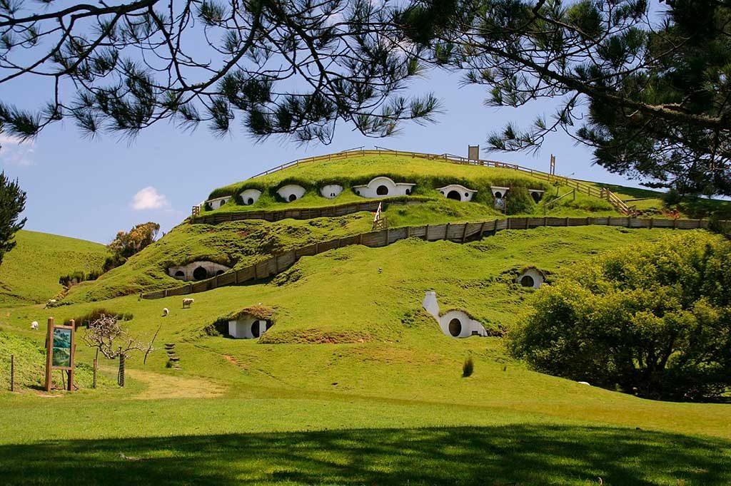 Hobbiton-1024x682 Os melhores destinos da Nova Zelândia