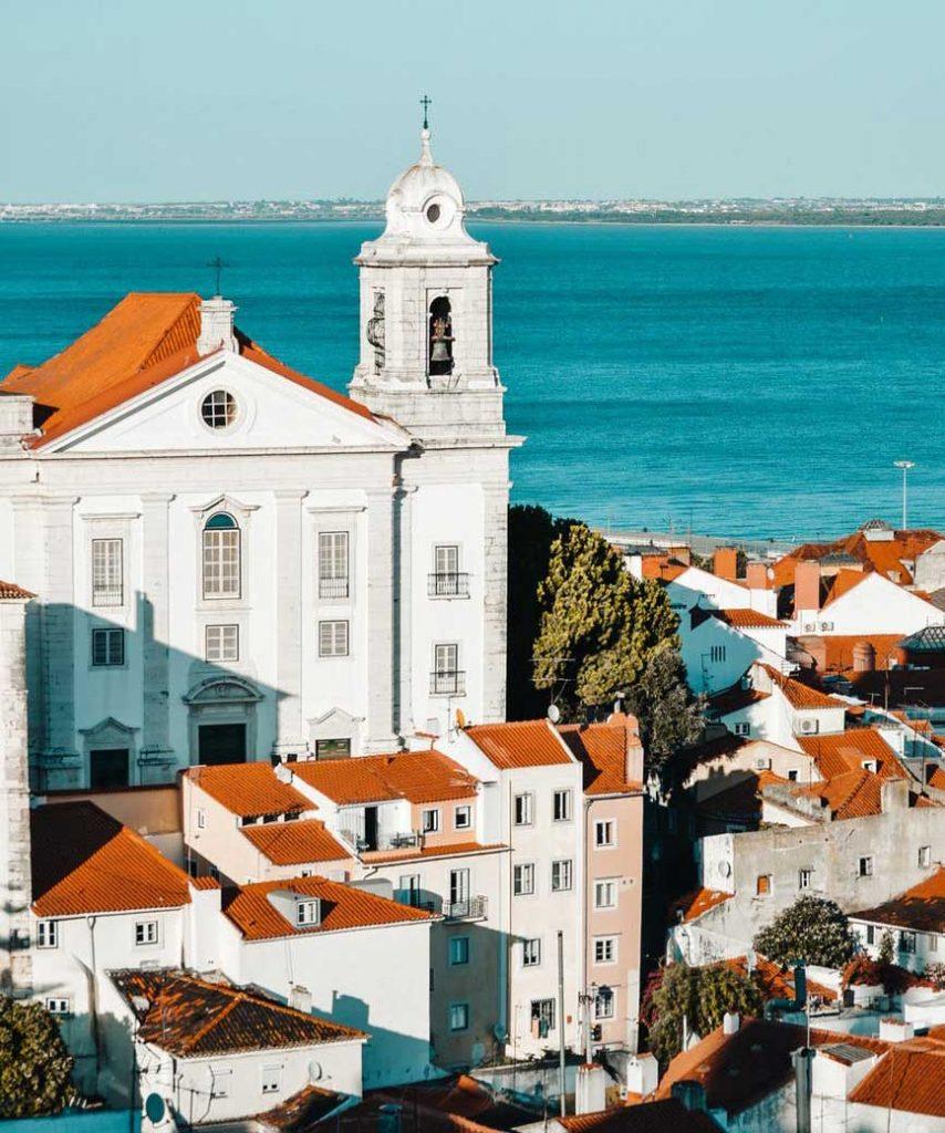 Lisboa-portugal-854x1024 Roteiro Europa 20 dias: 2 roteiros de viagem completos para sua Eurotrip