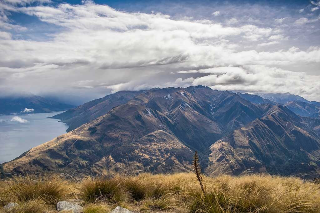 Montanhas-da-Nova-Zelandia-1024x683 Os melhores destinos da Nova Zelândia