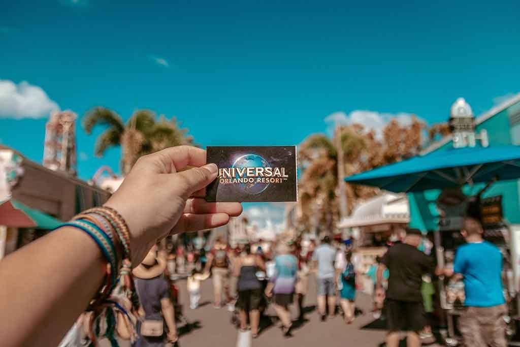 Orlando-Universal-1024x683 Viajando para Orlando: dicas essenciais para aproveitar a viagem