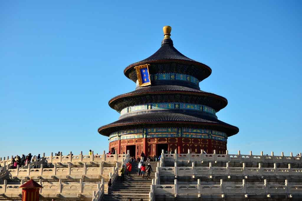 Pequim-1024x683 Tudo o que precisa saber sobre compras na China