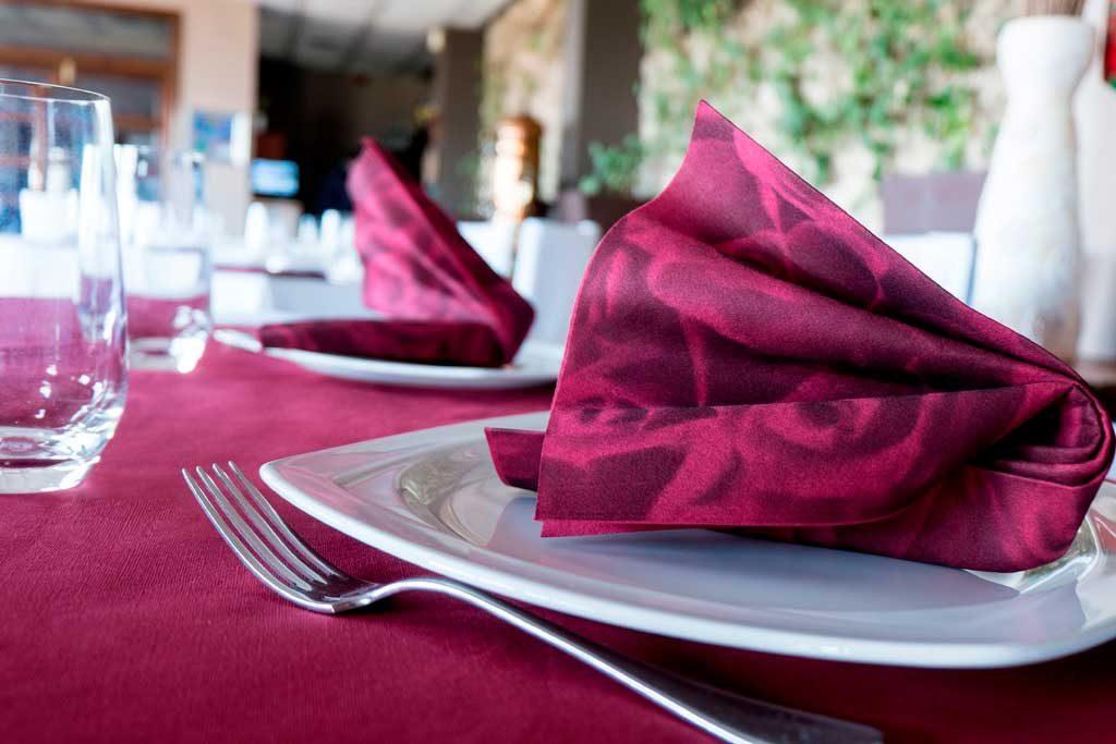Restaurantes-Orlando-1024x683 Viajando para Orlando: dicas essenciais para aproveitar a viagem