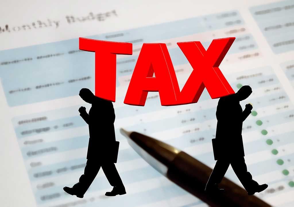 Taxas-e-impostos-1024x723 Dicas Nova York: Guia de sobrevivência para viajar a NYC