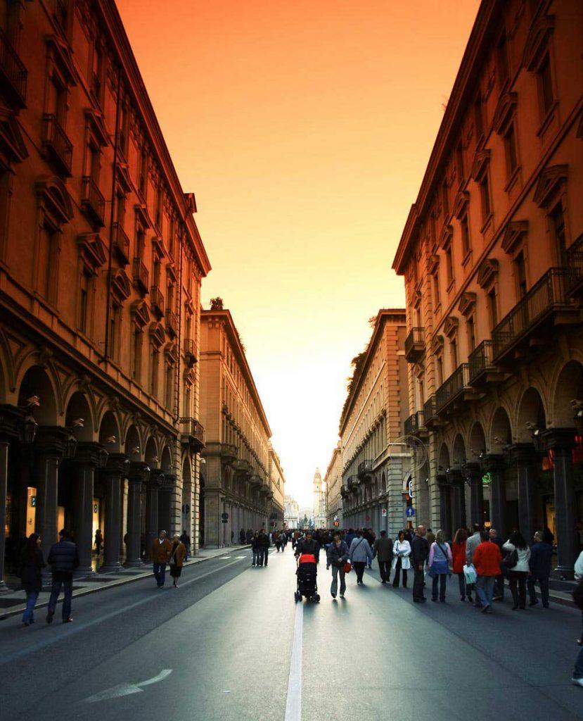 Turim-italia-829x1024 Cidades da Itália: lista com as 7 cidades mais bonitas da Itália