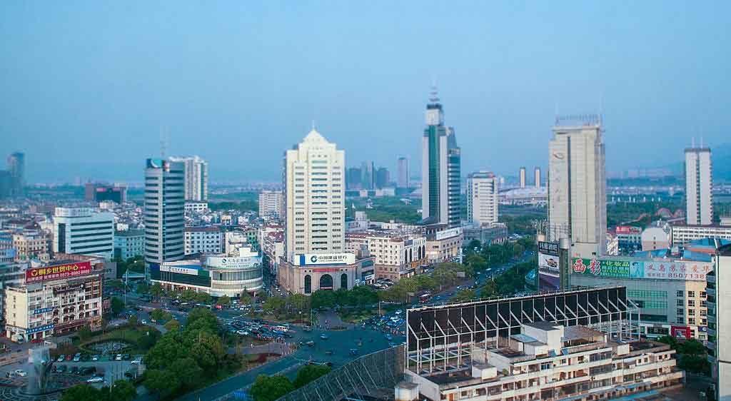 Yiwu-China-1024x562 Tudo o que precisa saber sobre compras na China
