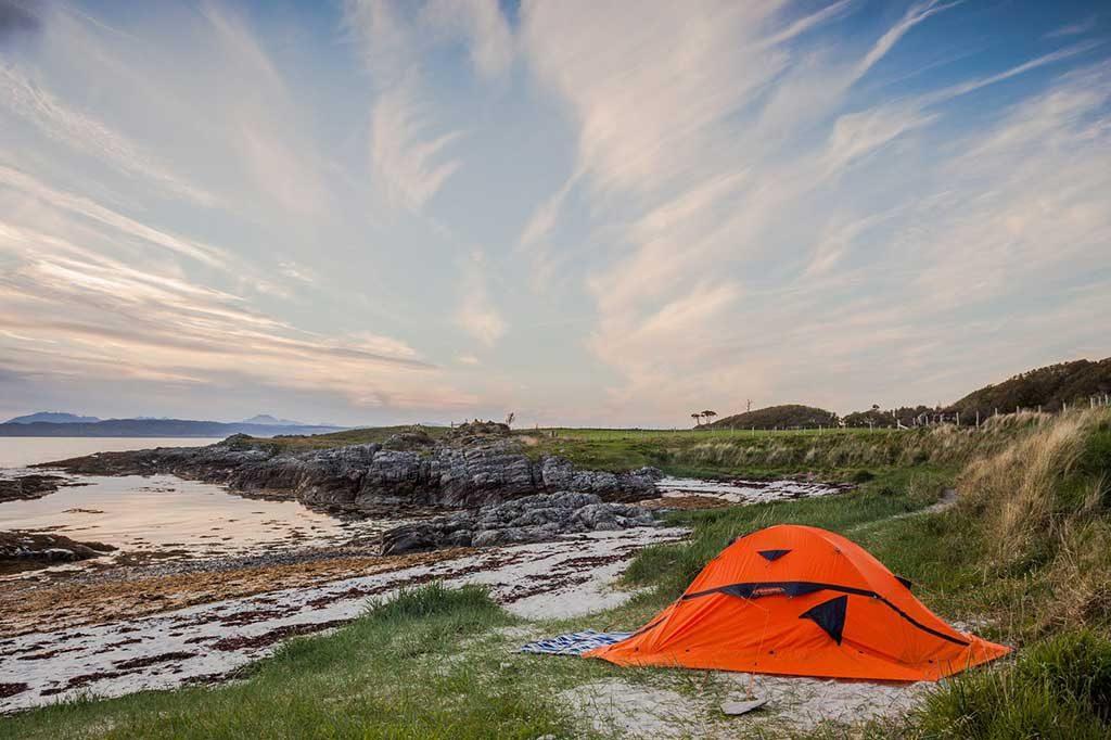 acampamento-selvagem-1024x682 Top 10 itens de acampamento que não podem faltar