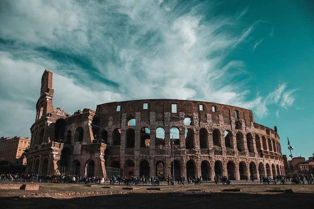 coliseu-italia-1024x683 Seguro Viagem para Itália é obrigatório: como funciona