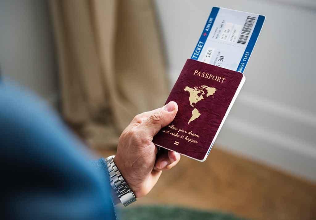 documentos-italia-1024x715 Seguro Viagem para Itália é obrigatório: como funciona