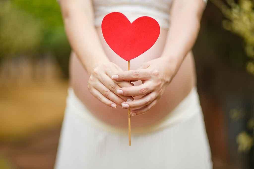 gravidez-italia-1024x683 Seguro Viagem para Itália é obrigatório: como funciona