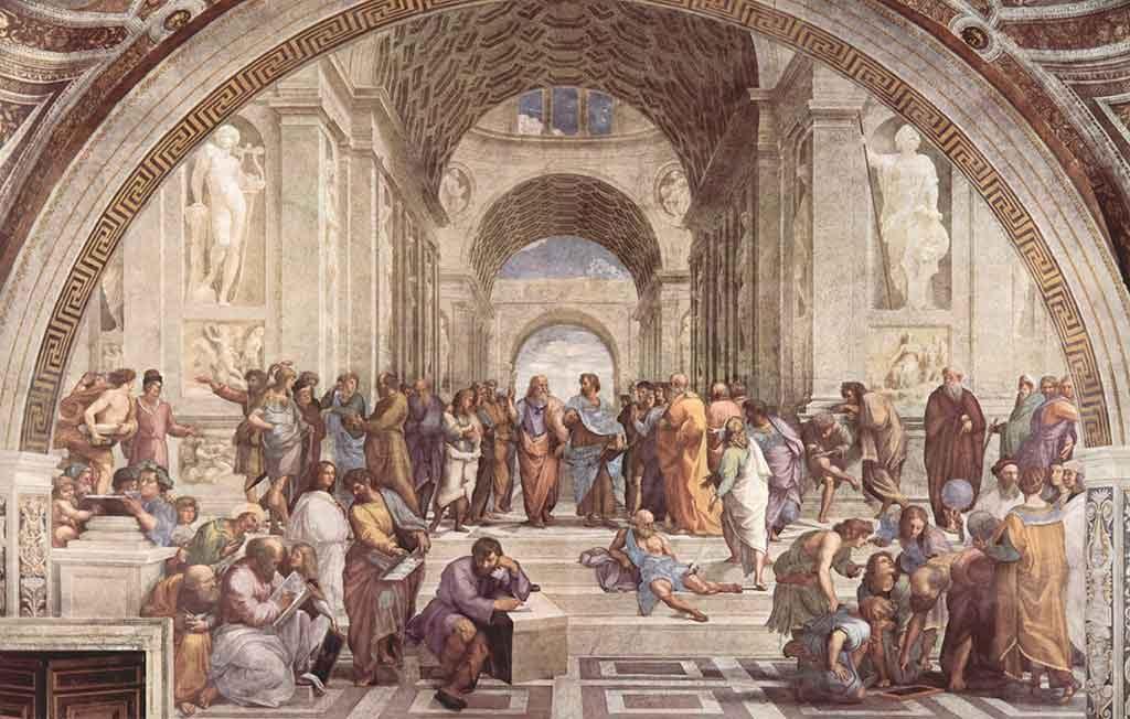 italia-pinturas-1024x652 Seguro Viagem para Itália é obrigatório: como funciona