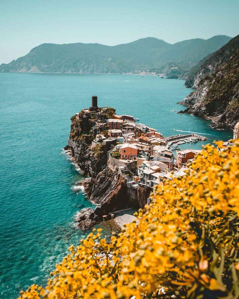 litoral-italia-819x1024 Seguro Viagem para Itália é obrigatório: como funciona