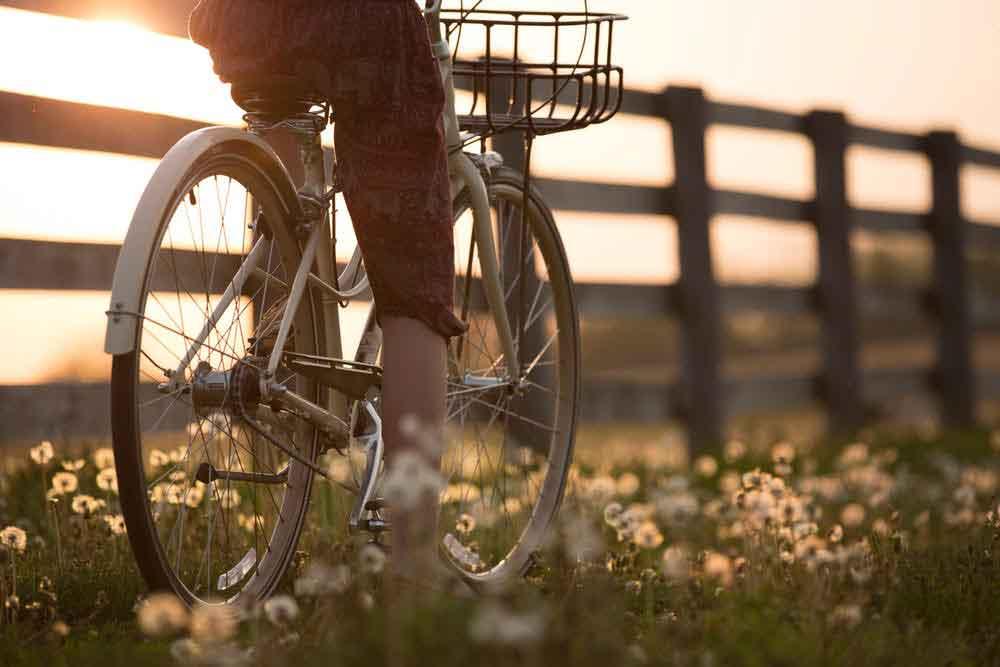 passeio-de-bike-2 Destinos românticos na Europa: para curtir ainda mais o seu amor