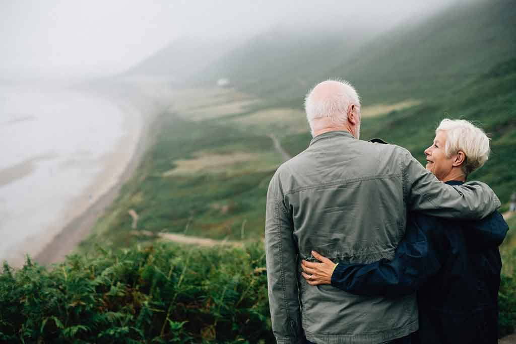 passeios-romanticos-1024x683 Destinos românticos na Europa: para curtir ainda mais o seu amor
