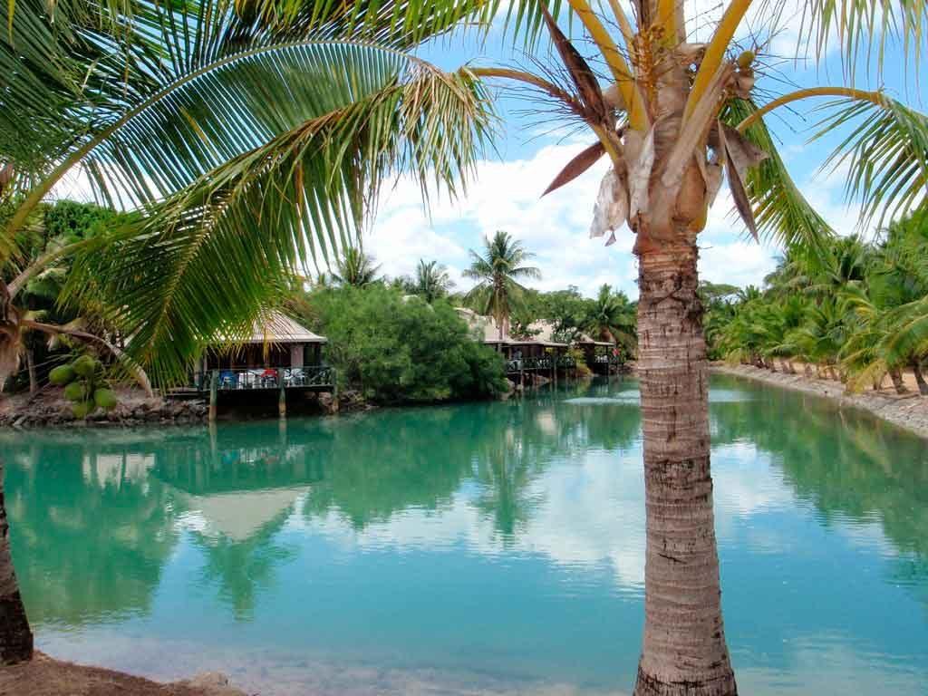 Bangalo-ilhas-fiji-1024x768 Viajar para Ilhas Fiji