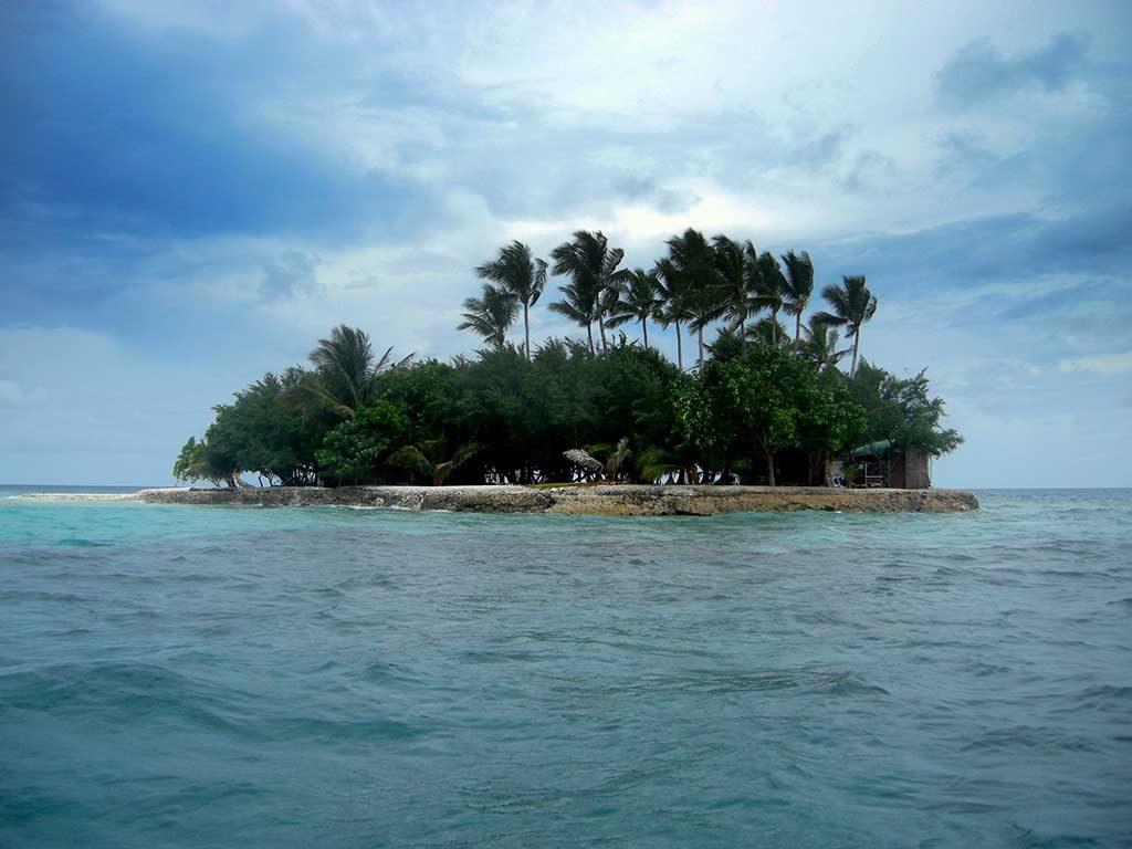 Chuuk-1024x768 Saiba o porquê incluir a Micronésia nos seus planos de viagem