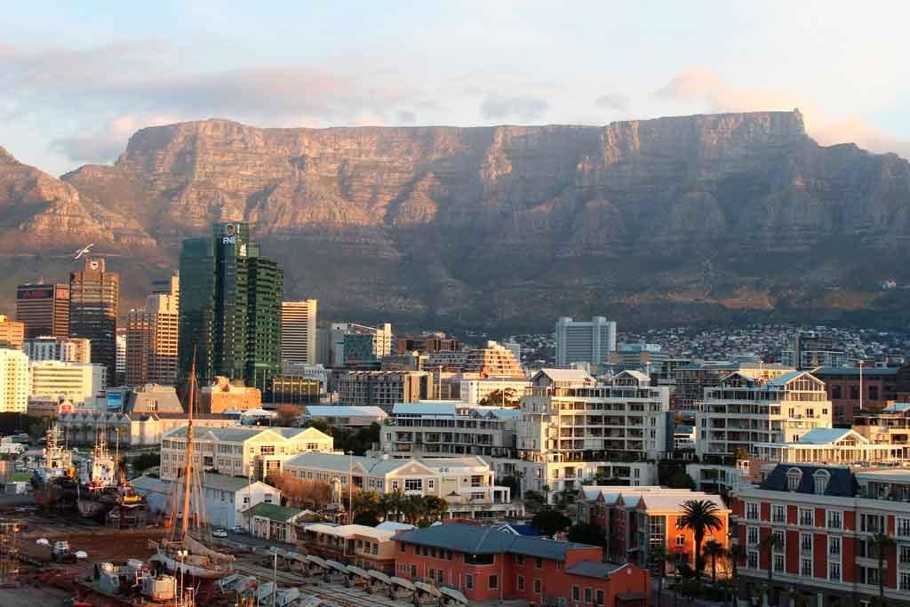 Cidade-do-Cabo-1024x683 O que fazer na África do Sul: cidades, passeios e utilidades