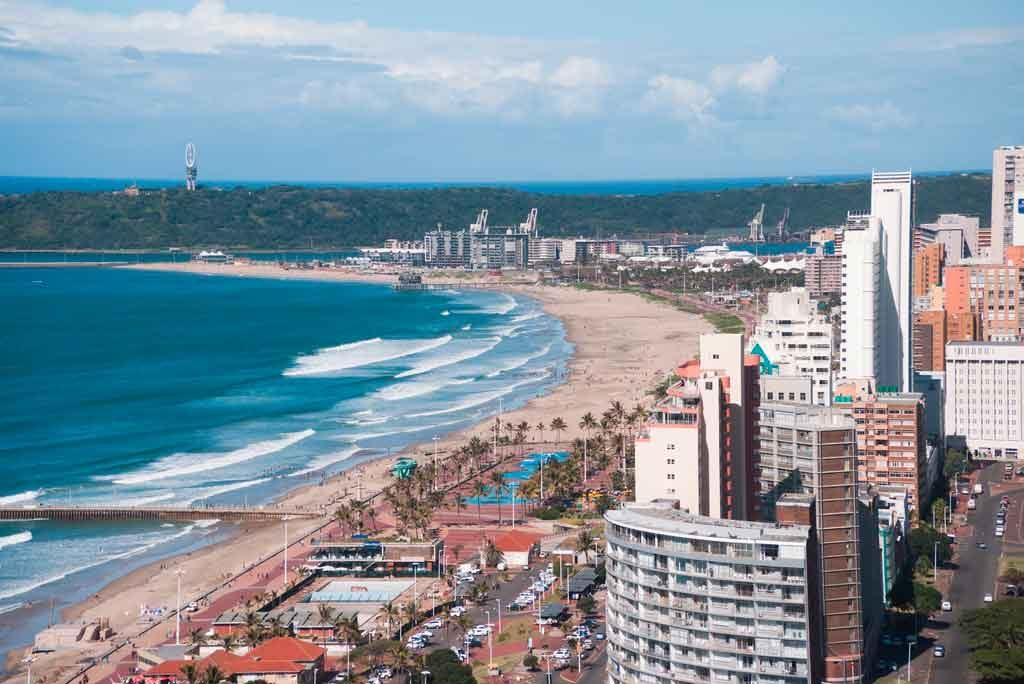 Durban-1024x684 O que fazer na África do Sul: cidades, passeios e utilidades