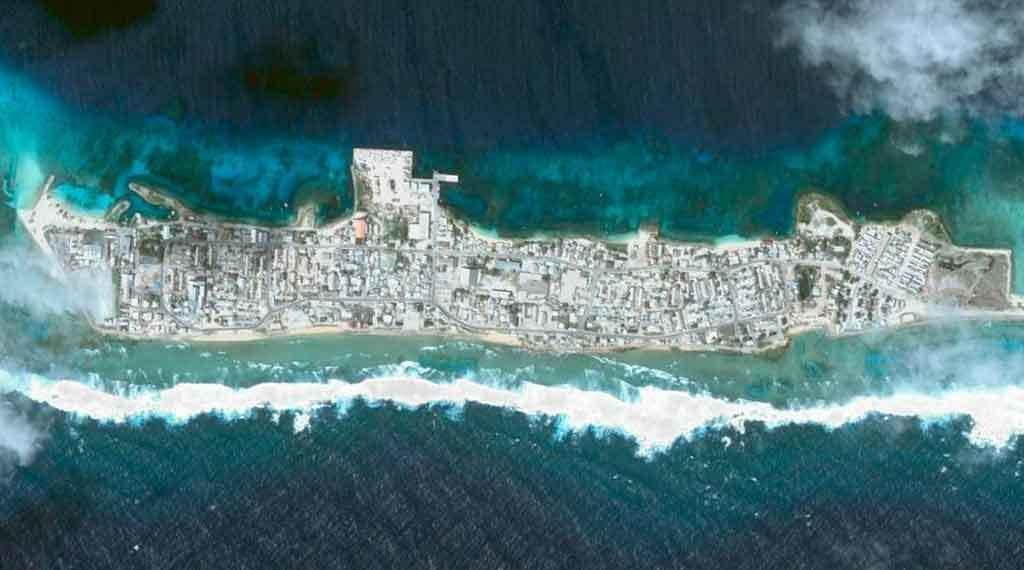 Ebeye-Island-1024x570 Por que viajar para as Ilhas Marshall