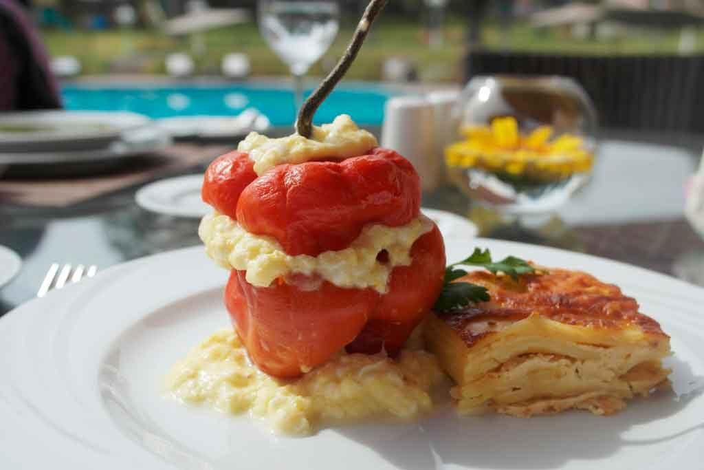 Gastronomia-Peruana-1024x683 Roteiros gastronômicos: 5 destinos internacionais imperdíveis