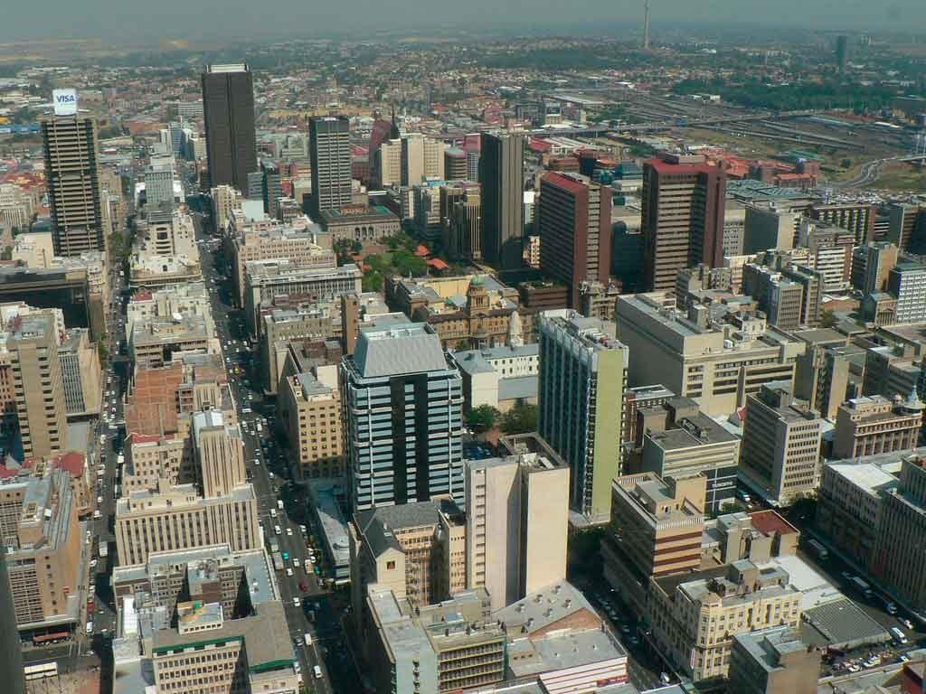 Joanesburgo-1024x768 O que fazer na África do Sul: cidades, passeios e utilidades
