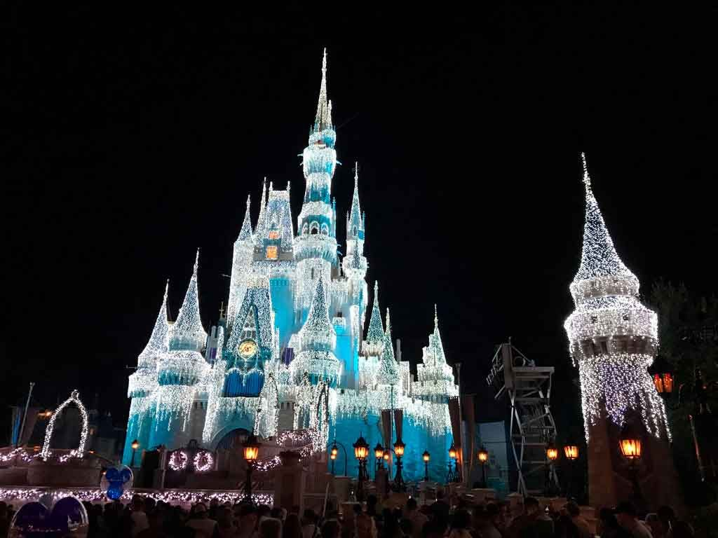 Magic-Kingdom-1024x768 Como encontrar os melhores voos para Orlando