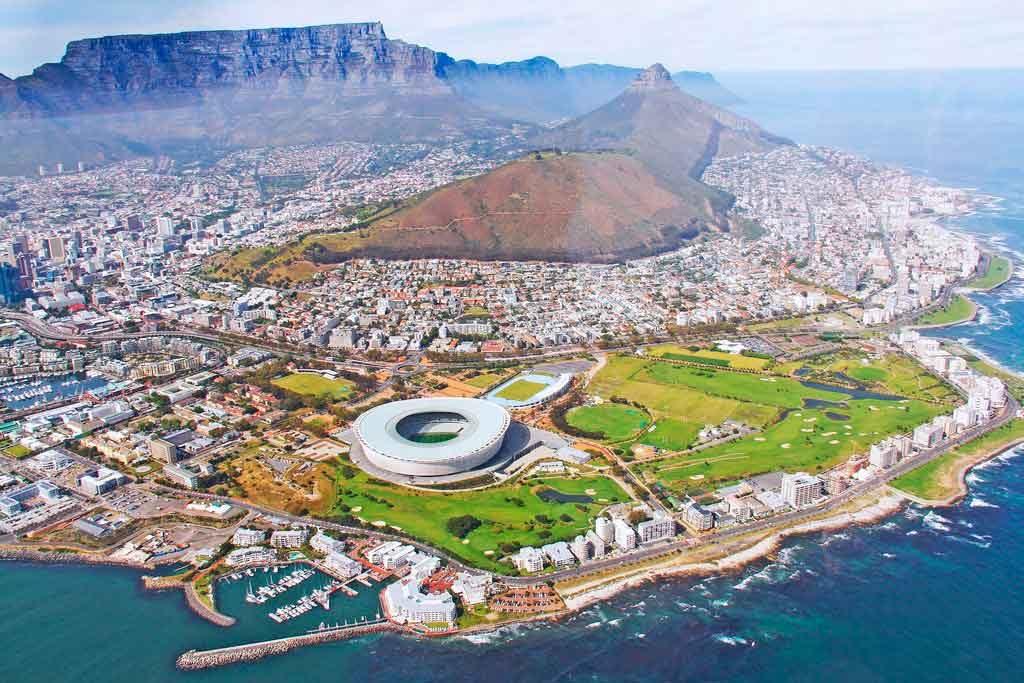 Melhor-epoca-para-conhecer-a-africa-do-sul-1024x683 O que fazer na África do Sul: cidades, passeios e utilidades