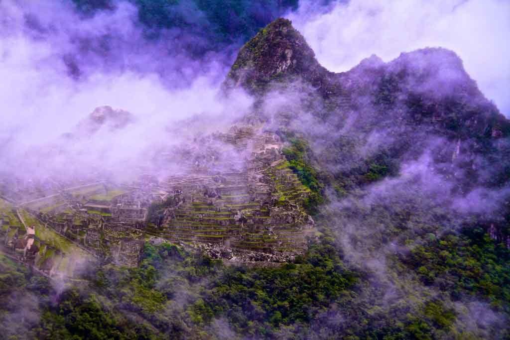 Melhor-epoca-para-ir-a-Machu-Picchu-1024x683 Viagem para Machu Picchu: dicas, o que fazer e quando ir [GUIA]
