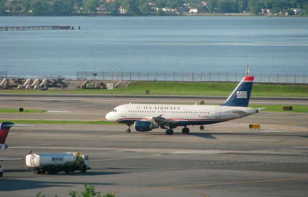 Melhores-voos-orlando-1024x656 Como encontrar os melhores voos para Orlando