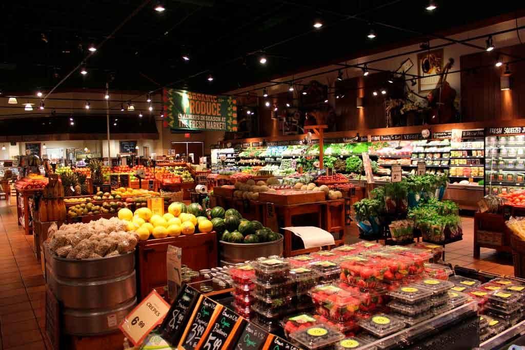 Mercados-e-Feiras-1024x683 Roteiros gastronômicos: 5 destinos internacionais imperdíveis