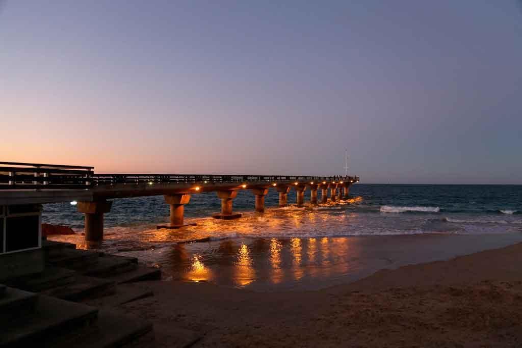 Port-Elizabeth-1024x683 O que fazer na África do Sul: cidades, passeios e utilidades