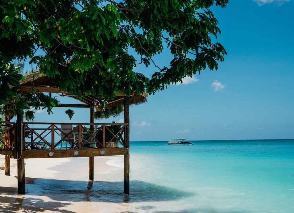 Praia-Ilhas-Marshall-1024x741 Por que viajar para as Ilhas Marshall