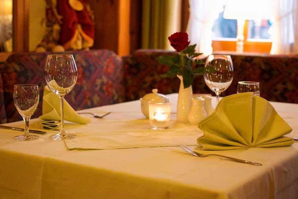 Restaurantes-1024x683 Roteiros gastronômicos: 5 destinos internacionais imperdíveis