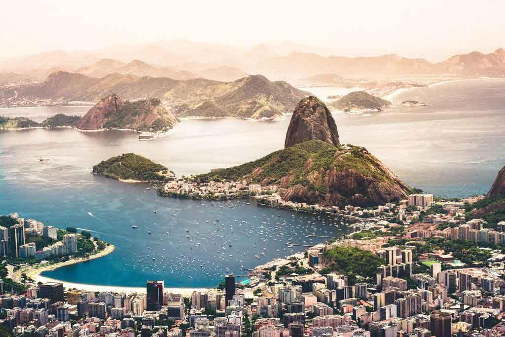 Rio-de-Janeiro-1024x683 Saiba como encontrar os melhores voos para Madrid