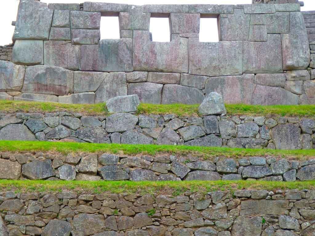 Templo-das-3-Janelas-1024x768 Viagem para Machu Picchu: dicas, o que fazer e quando ir [GUIA]