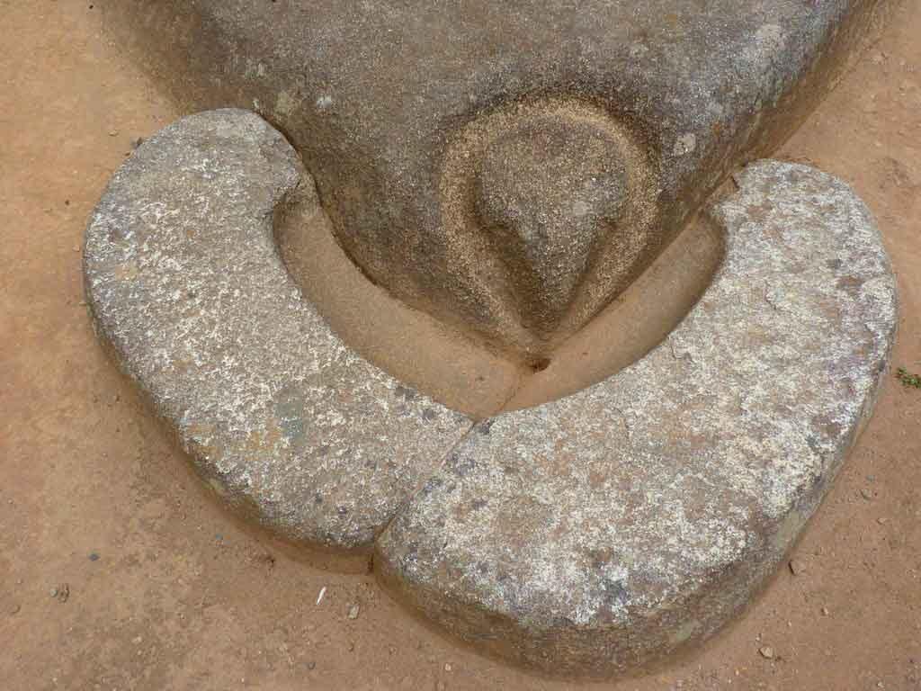 Templo-do-Condor-1024x768 Viagem para Machu Picchu: dicas, o que fazer e quando ir [GUIA]