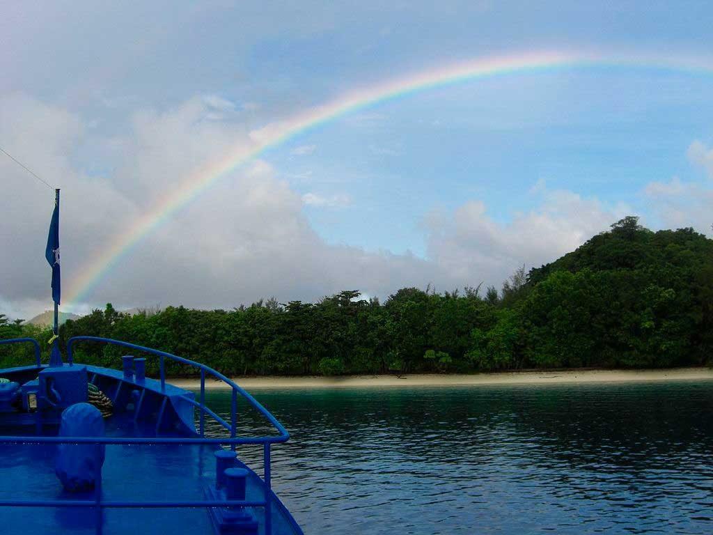 Tulagi-1024x768 Conheça os encantos das Ilhas Salomão