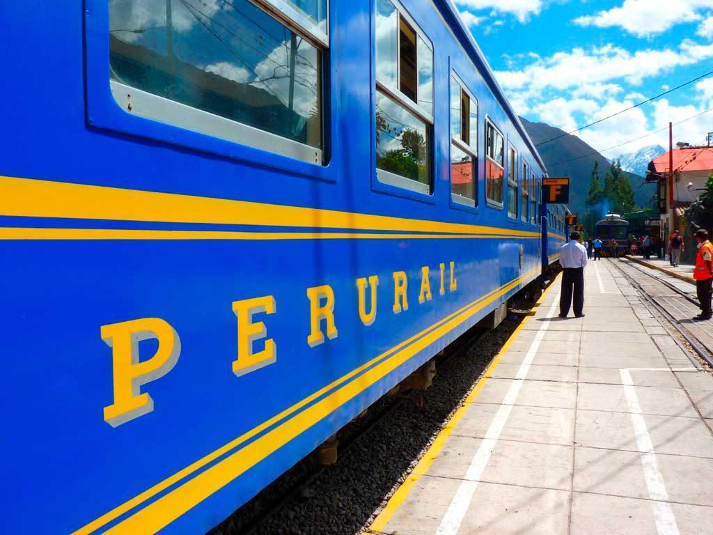 Viagem-para-Machu-Picchu-1024x768 Viagem para Machu Picchu: dicas, o que fazer e quando ir [GUIA]