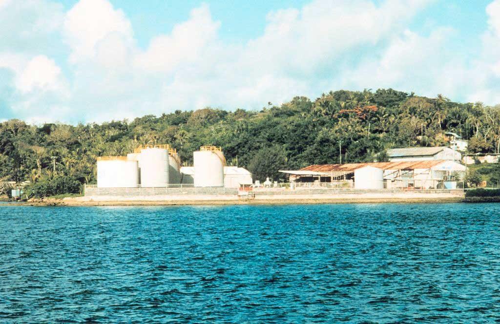 Yap-1024x665 Saiba o porquê incluir a Micronésia nos seus planos de viagem