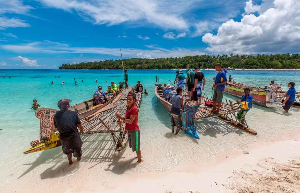 atracoes-turisticas-Papua-Nova-Guine-1024x660 Viajar para Papua Nova Guiné
