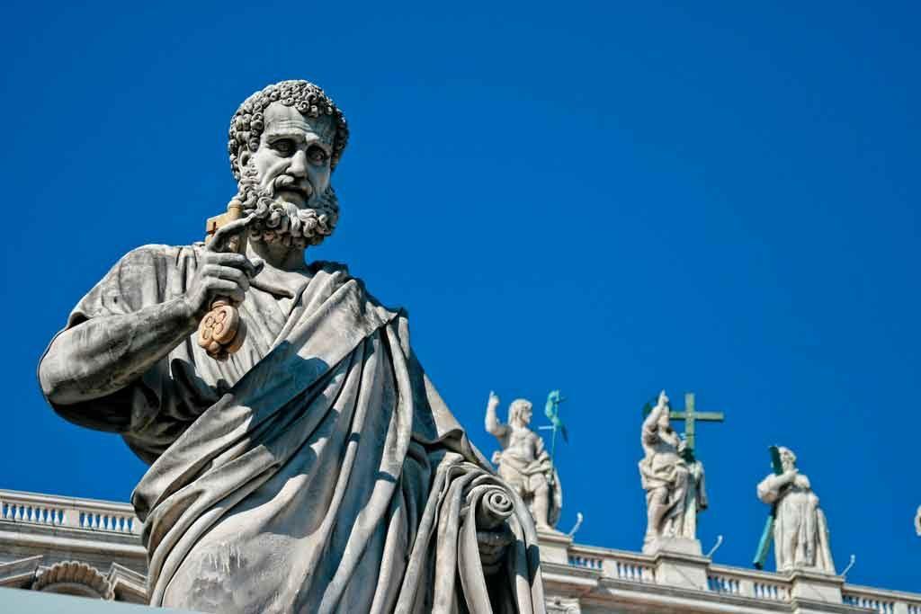 dicas-de-roma-1024x683 Roma em 3 dias. O que fazer? Roteiro e dicas