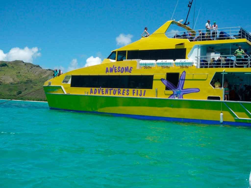 dicas-ilhas-fiji-1024x768 Viajar para Ilhas Fiji