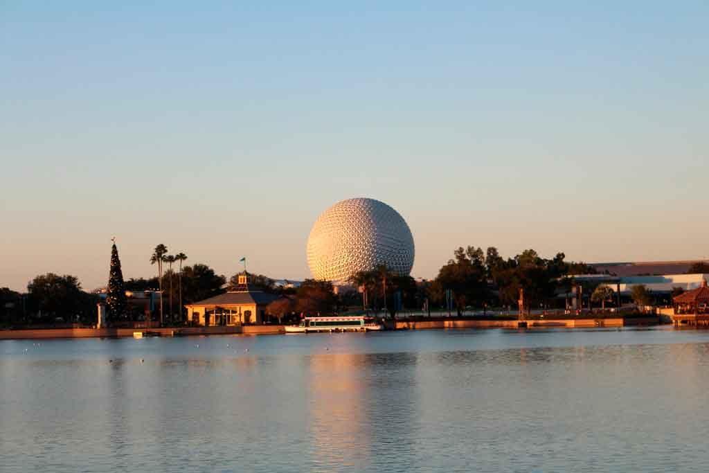 melhor-epoca-para-ir-a-orlando-1024x683 Como encontrar os melhores voos para Orlando